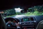BMWBLOG - BMW TEST - BMW M6 Gran Coupe - Nockalmstrase - Jan (2)