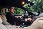 BMWBLOG - BMW TEST - BMW M6 Gran Coupe - Nockalmstrase - Jan (4)
