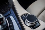 BMWBLOG - BMW TEST - BMW M6 Gran Coupe - interior (14)
