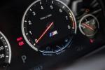 BMWBLOG - BMW TEST - BMW M6 Gran Coupe - interior (15)
