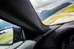 BMWBLOG - BMW TEST - BMW M6 Gran Coupe - interior (16)