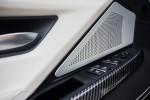 BMWBLOG - BMW TEST - BMW M6 Gran Coupe - interior (2)