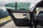BMWBLOG - BMW TEST - BMW M6 Gran Coupe - interior (21)