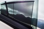 BMWBLOG - BMW TEST - BMW M6 Gran Coupe - interior (24)