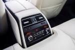 BMWBLOG - BMW TEST - BMW M6 Gran Coupe - interior (26)