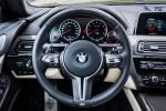 BMWBLOG - BMW TEST - BMW M6 Gran Coupe - interior (28)