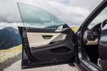BMWBLOG - BMW TEST - BMW M6 Gran Coupe - interior (3)