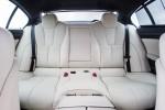 BMWBLOG - BMW TEST - BMW M6 Gran Coupe - interior (32)