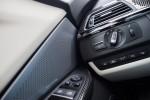 BMWBLOG - BMW TEST - BMW M6 Gran Coupe - interior (4)