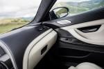 BMWBLOG - BMW TEST - BMW M6 Gran Coupe - interior (5)