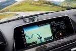BMWBLOG - BMW TEST - BMW M6 Gran Coupe - interior (6)