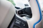 BMWBLOG - BMW TEST - BMW i3 94Ah - BMW i3 BEV - BMW Avto Aktiv (1)