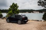 BMWBLOG - BMW TEST - BMW i3 94Ah - BMW i3 BEV - BMW Avto Aktiv (10)