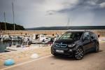 BMWBLOG - BMW TEST - BMW i3 94Ah - BMW i3 BEV - BMW Avto Aktiv (11)