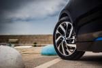 BMWBLOG - BMW TEST - BMW i3 94Ah - BMW i3 BEV - BMW Avto Aktiv (13)