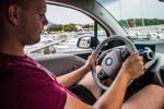 BMWBLOG - BMW TEST - BMW i3 94Ah - BMW i3 BEV - BMW Avto Aktiv (14)