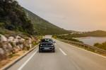 BMWBLOG - BMW TEST - BMW i3 94Ah - BMW i3 BEV - BMW Avto Aktiv (15)
