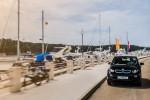 BMWBLOG - BMW TEST - BMW i3 94Ah - BMW i3 BEV - BMW Avto Aktiv (17)