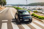 BMWBLOG - BMW TEST - BMW i3 94Ah - BMW i3 BEV - BMW Avto Aktiv (18)