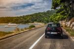 BMWBLOG - BMW TEST - BMW i3 94Ah - BMW i3 BEV - BMW Avto Aktiv (19)