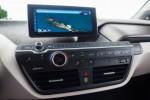 BMWBLOG - BMW TEST - BMW i3 94Ah - BMW i3 BEV - BMW Avto Aktiv (2)