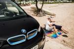 BMWBLOG - BMW TEST - BMW i3 94Ah - BMW i3 BEV - BMW Avto Aktiv (22)