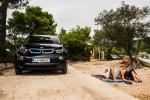BMWBLOG - BMW TEST - BMW i3 94Ah - BMW i3 BEV - BMW Avto Aktiv (23)