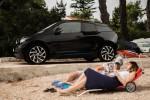 BMWBLOG - BMW TEST - BMW i3 94Ah - BMW i3 BEV - BMW Avto Aktiv (24)