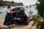 BMWBLOG - BMW TEST - BMW i3 94Ah - BMW i3 BEV - BMW Avto Aktiv (28)