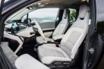 BMWBLOG - BMW TEST - BMW i3 94Ah - BMW i3 BEV - BMW Avto Aktiv (3)