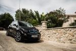 BMWBLOG - BMW TEST - BMW i3 94Ah - BMW i3 BEV - BMW Avto Aktiv (33)