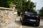 BMWBLOG - BMW TEST - BMW i3 94Ah - BMW i3 BEV - BMW Avto Aktiv (34)