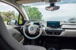 BMWBLOG - BMW TEST - BMW i3 94Ah - BMW i3 BEV - BMW Avto Aktiv (5)