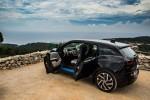 BMWBLOG - BMW TEST - BMW i3 94Ah - BMW i3 BEV - BMW Avto Aktiv (6)