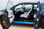 BMWBLOG - BMW TEST - BMW i3 94Ah - BMW i3 BEV - BMW Avto Aktiv (7)