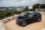 BMWBLOG - BMW TEST - BMW i3 94Ah - BMW i3 BEV - BMW Avto Aktiv (8)