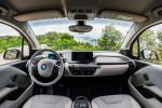 BMWBLOG - BMW TEST - BMW i3 94Ah - BMW i3 BEV - BMW Avto Aktiv (9)