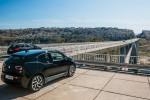 BMWBLOG - BMW TEST - BMW i3 94Ah - BMW i3 BEV - BMW Avto Aktiv - Travel (11)