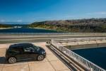BMWBLOG - BMW TEST - BMW i3 94Ah - BMW i3 BEV - BMW Avto Aktiv - Travel (13)