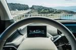 BMWBLOG - BMW TEST - BMW i3 94Ah - BMW i3 BEV - BMW Avto Aktiv - Travel (15)