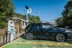 BMWBLOG - BMW TEST - BMW i3 94Ah - BMW i3 BEV - BMW Avto Aktiv - Travel (16)