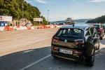 BMWBLOG - BMW TEST - BMW i3 94Ah - BMW i3 BEV - BMW Avto Aktiv - Travel (19)