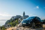 BMWBLOG - BMW TEST - BMW i3 94Ah - BMW i3 BEV - BMW Avto Aktiv - Travel (23)