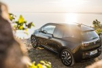BMWBLOG - BMW TEST - BMW i3 94Ah - BMW i3 BEV - BMW Avto Aktiv - Travel (24)