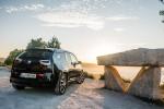 BMWBLOG - BMW TEST - BMW i3 94Ah - BMW i3 BEV - BMW Avto Aktiv - Travel (25)