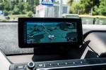 BMWBLOG - BMW TEST - BMW i3 94Ah - BMW i3 BEV - BMW Avto Aktiv - Travel (3)