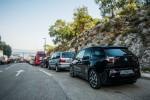 BMWBLOG - BMW TEST - BMW i3 94Ah - BMW i3 BEV - BMW Avto Aktiv - Travel (30)