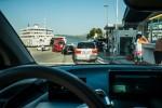 BMWBLOG - BMW TEST - BMW i3 94Ah - BMW i3 BEV - BMW Avto Aktiv - Travel (31)