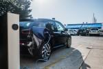 BMWBLOG - BMW TEST - BMW i3 94Ah - BMW i3 BEV - BMW Avto Aktiv - Travel (33)