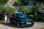 BMWBLOG - BMW TEST - BMW i3 94Ah - BMW i3 BEV - BMW Avto Aktiv - Travel (34)